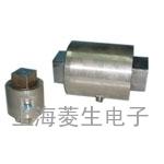 静态扭矩传感器NJ-206