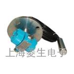 投入式液位变送器CYR2002-2