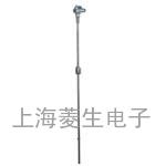插入式液位计[电流型]UHZ-60-UB