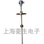 插入式液位计[电阻型]UHZ-60-UR