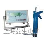 硅胶枪压力仪DP1000-Ⅶ