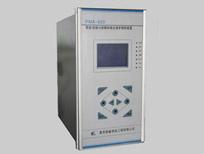 PMA-620型饋線/母線分段微機綜合保護測控裝置
