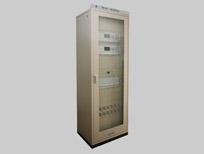 PMA-800型微機廠用電快速切換裝置.