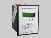 PMA-860型電動機微機綜合保護測控裝置