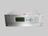 PMA-800型微機廠用電快速切換裝