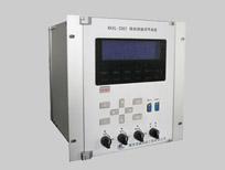 WKKL-2001型微機勵磁調節器