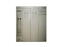 WKKL—2001機櫃裝置組合