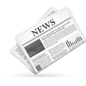 祝贺上海群根焊接材料有限公司网站改版成功!
