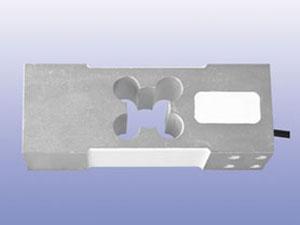 称重传感器 CZLA4