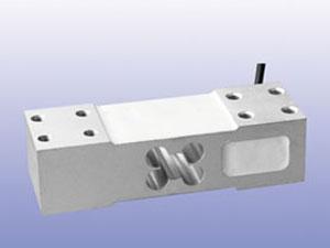 称重传感器  CZLA4c