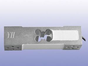 称重传感器  CZLA8