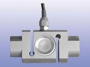 称重传感器  CZL-AS1