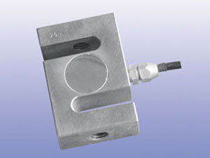 称重传感器 CZLAS3
