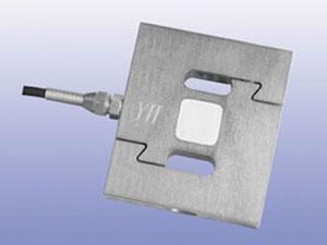 称重传感器   CZLAS4