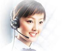上海永恒电测仪器有限公司