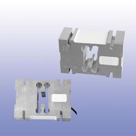 称重传感器 CZLA9