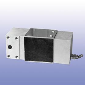 称重传感器  CZLA10