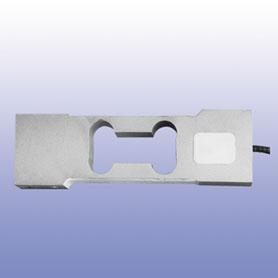 称重传感器   CZL   A5a