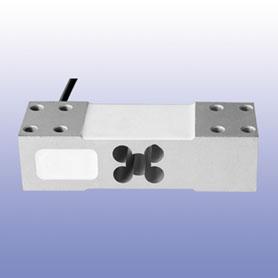 称重传感器 CZLA4-2