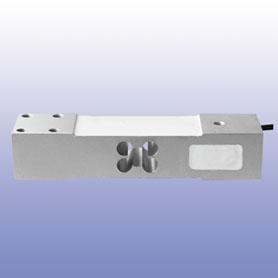 称重传感器  CZLA4a-1
