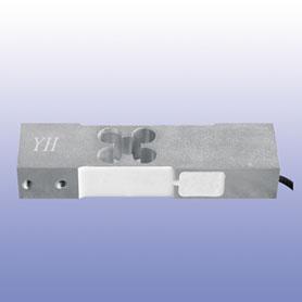 称重传感器  CZLA5
