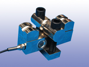 Hoisting machinery sensor