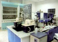 南京疾病预防控制中心