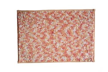 Microfibre Mat Series