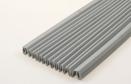 热塑性三元乙丙橡胶'伸缩缝