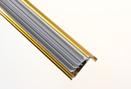 聚氯乙烯PVC太阳城亚洲