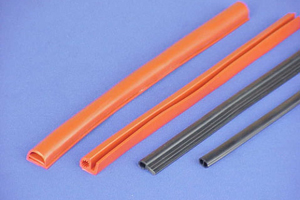 聚氯乙烯(PVC)太阳城亚洲