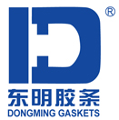 Dongming gaskets
