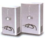 电热开水箱