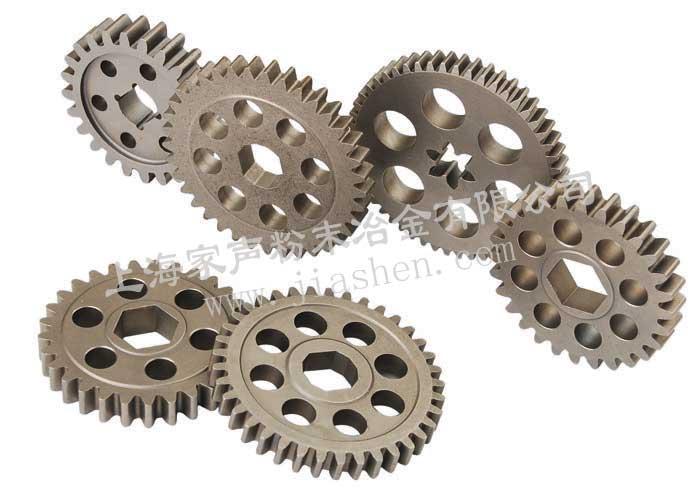 不锈钢零件,办公机械零件,其他异型结构件等,广泛应用于汽车,摩托车