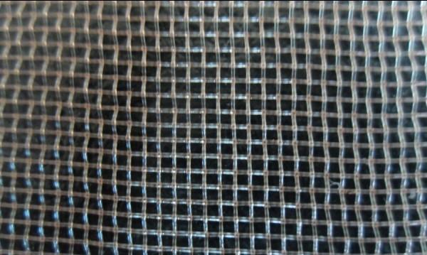锦纶6浸胶剪边棕丝布