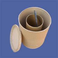 CP线桶3