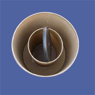CP线桶6