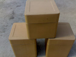 方形全纸桶1