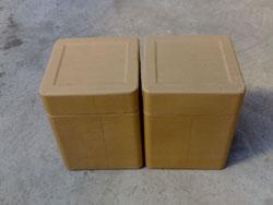 方形全纸桶2