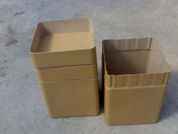 方形全纸桶3