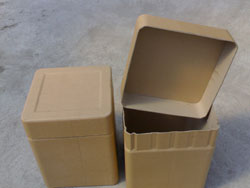 方形全纸桶4