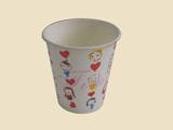 冰淇淋杯4