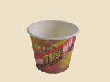 冰淇淋杯6