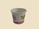冰淇淋杯7