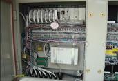 防爆接线箱
