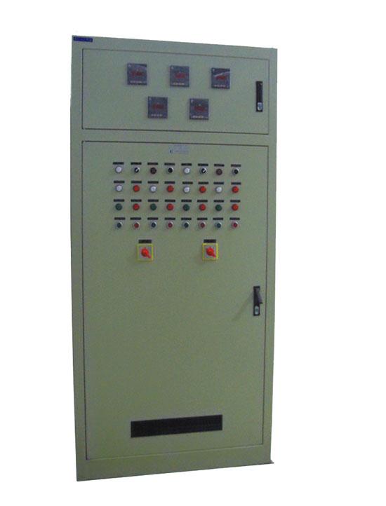 XGLP水泵控制柜