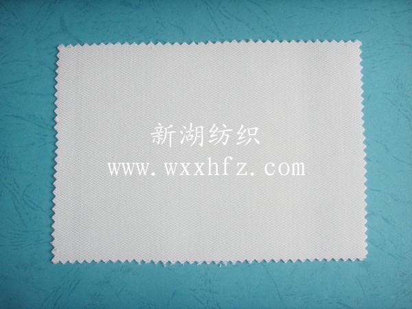 丙纶垫布7080