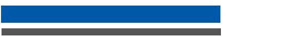 海盐五金标准件有限公司
