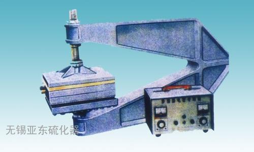 DDQ-2型膠帶修補器