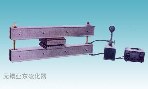 DDQ-1型膠帶修補器